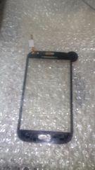 Touch Digitizer Samsung Galaxy Grand Neo (i9060/i9062)