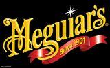 MEGUIAR'S PAINT PROTECT ''NEW'' <<ΔΕΛΗΓΙΑΝΝΙΔΗΣ>> ΑΠΟΣΤΟΛΗ ΣΕ ΟΛΗ ΤΗΝ ΕΛΛΑΔΑ-thumb-1