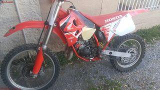 Honda CR 125 '94