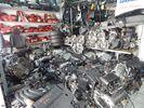 VW POLO -LUPO 1400cc  16v  75hp   AUA APE-thumb-8