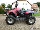 Linhai 260 ATV Linhai 300  ATV Καινούριο Γνήσιο Φίλτρο Αέρος!!!!!!!!-thumb-8