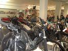 Linhai 260 ATV Linhai 300  ATV Καινούριο Γνήσιο Φίλτρο Αέρος!!!!!!!!-thumb-14