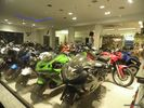Linhai 260 ATV Linhai 300  ATV Καινούριο Γνήσιο Φίλτρο Αέρος!!!!!!!!-thumb-16