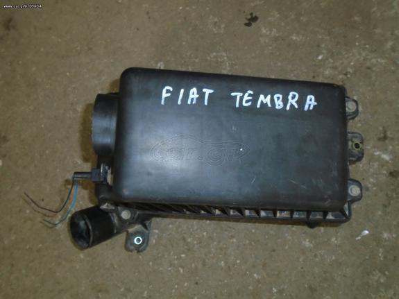 Fiat Tempra 01/90-12/95