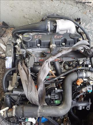Πωλείται κινητήρας SUZUKI GRAND VITARA 2.0 DIESEL RHP