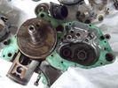 Honda CRM 250 Μέρη κινητήρα σε άριστη κατάσταση!!!-thumb-2