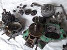 Honda CRM 250 Μέρη κινητήρα σε άριστη κατάσταση!!!-thumb-0