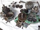 Honda CRM 250 Μέρη κινητήρα σε άριστη κατάσταση!!!-thumb-11