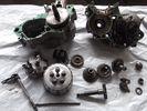 Honda CRM 250 Μέρη κινητήρα σε άριστη κατάσταση!!!-thumb-29