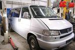 VW TRANSPORTER (T4) 91-03 RELES KALOLIFER ME KOD 701919506 TIM 35E TEL T4-thumb-1