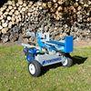Μηχάνημα σχιστικό για ξύλα '20 Υδραυλικό Τσεκούρι-thumb-20