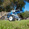 Μηχάνημα σχιστικό για ξύλα '20 Υδραυλικό Τσεκούρι-thumb-21