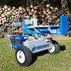 Μηχάνημα σχιστικό για ξύλα '20 Υδραυλικό Τσεκούρι-thumb-22