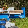 Μηχάνημα σχιστικό για ξύλα '20 Υδραυλικό Τσεκούρι-thumb-33