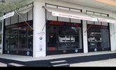 Ταινία Αερόσακου Τιμονιού (Ροζέτα) FORD KA Hatchback / 3dr ( 1997 - 2008 ) ( RB ) 1300 -thumb-1