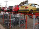 ΑΝΤΑΛΛΑΚΤΙΚΑ VW TIGUAN '08-'11 ΚΑΠΟ ΜΕΤΩΠΗ ΠΡΟΦΥΛΑΚΤΗΡΑΣ ΦΤΕΡΑ ΦΑΝΑΡΙΑ ΨΥΓΕΙΑ ΜΕΤΑΧΕΙΡΙΣΜΕΝΑ-thumb-6