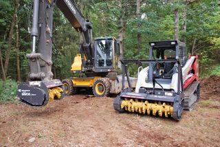 Μηχάνημα μηχανήματα επεξεργασίας-κοπής ξύλων '20 Μηχανήματα Κοπής Ξύλων