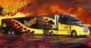 MEGUIAR'S HOT SHINE REFLECT TIRE SHINE ''NEW'' <<ΔΕΛΗΓΙΑΝΝΙΔΗΣ>> ΑΠΟΣΤΟΛΗ ΣΕ ΟΛΗ ΤΗΝ ΕΛΛΑΔΑ -thumb-5