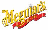 MEGUIAR'S HOT SHINE REFLECT TIRE SHINE ''NEW'' <<ΔΕΛΗΓΙΑΝΝΙΔΗΣ>> ΑΠΟΣΤΟΛΗ ΣΕ ΟΛΗ ΤΗΝ ΕΛΛΑΔΑ -thumb-7
