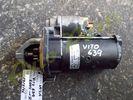 ΜΙΖΑ MERCEDES BENZ VITO W639 , ΚΩΔ. ΚΙΝΗΤΗΡΑ 646 , ΜΟΝΤΕΛΟ 2004-2011-thumb-0