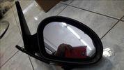 Seat leon / toledo  03-05  καθρεφτες  ηλεκτρικοι θερμενομενοι-καπακια καθρεφτη-thumb-0