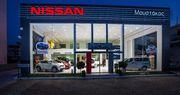 Nissan Micra '21 1000cc 100Hp -ACENTA -thumb-11