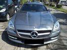 Mercedes-Benz SLK 200 '13-thumb-0