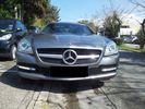 Mercedes-Benz SLK 200 '13-thumb-1