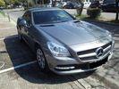 Mercedes-Benz SLK 200 '13-thumb-2