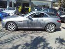 Mercedes-Benz SLK 200 '13-thumb-5
