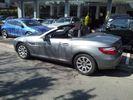 Mercedes-Benz SLK 200 '13-thumb-10