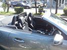 Mercedes-Benz SLK 200 '13-thumb-12