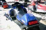 Yamaha '98 SX 700-thumb-2