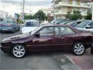Maserati Ghibli '94-thumb-2