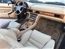 Maserati Ghibli '94-thumb-5