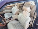 Maserati Ghibli '94-thumb-7