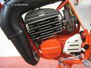 Μοτοσυκλέτα motocross '78 ΜΟΤΟ VILLA-thumb-3