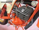 Μοτοσυκλέτα motocross '78 ΜΟΤΟ VILLA-thumb-8