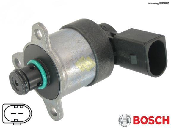 Αισθητήρας common rail  AUDI & VW  059906457, 0928400676, 0928400572, 059906457