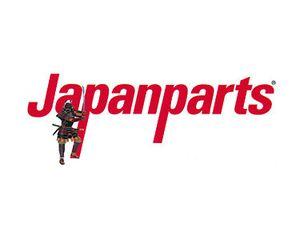 ΣΕΤ ΑΜΟΡΤΙΣΕΡ ΤΕΤΡΑΔΑ JAPANPARTS ΓΙΑ BMW E36
