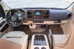 Mercedes-Benz '21 SPRINTER 519 LIMO VIP CLASSIC-thumb-7