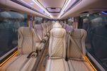Mercedes-Benz '21 SPRINTER 519 LIMO VIP CLASSIC-thumb-3