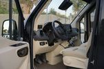 Mercedes-Benz '21 SPRINTER 519 LIMO VIP CLASSIC-thumb-5