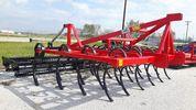 Νalbadis '21 Καλλιεργητής 3 μέτρα-thumb-1