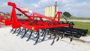Νalbadis '21 Καλλιεργητής 3 μέτρα-thumb-2