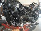 Honda VT 600C Shadow '95-thumb-96