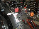 Honda VT 600C Shadow '95-thumb-102