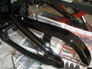 Honda VT 600C Shadow '95-thumb-64