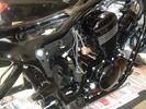Honda VT 600C Shadow '95-thumb-66