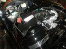 Honda VT 600C Shadow '95-thumb-75